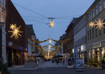 jul i esbjerg 18